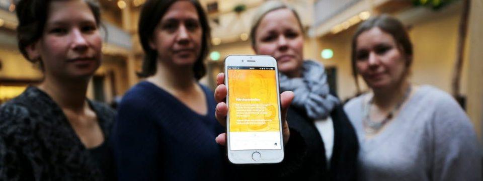 Licensbanken.se